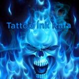 Tatuajes - foto