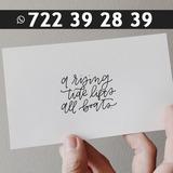 ¡tenerife! imprenta diseÑo grÁfico y web - foto