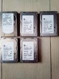 discos duros sas torre pc ordenador - foto