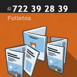 Zamora * diseÑo grÁfico-web-imprenta - foto