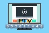 Iptv sin cortes | servicio garantizado - foto