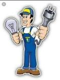 Electricidad y reparaciones - foto
