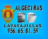 reparacion lavavajillas algeciras - foto