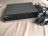 Reproductor, disco duro 2 TB SIEMENS - foto