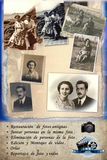 Restauracion de fotos antiguas - foto