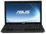 portátil asus x54 i-core 3 - foto