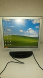 """monitor lcd 17\\\"""" acer - foto"""
