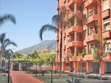 ÁTICO CON SOLARIUM - LOS BOLICHES - foto
