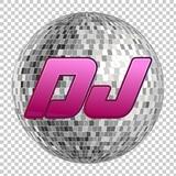DJ - foto