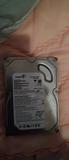 Disco duro SATA 80 Gb - foto