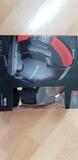 cascos para xbox ps4 y pc - foto