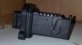 caudalimetro bmw - foto