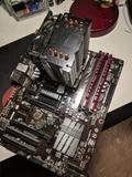 PC gamer - foto