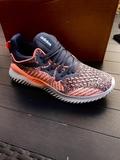 zapatillas Nike Adidas fila ... - foto