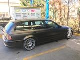5X120 BMW M3 - foto