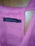 camiseta Calvin Klein - foto