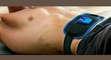 Electroestmulacion y musculación NUEVO - foto