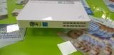 Ordenador Asus eee box b202 - foto