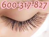 Natural Eyelash Extensions - Centro espe - foto