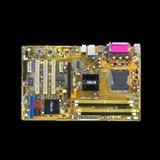 Placa base Asus P5LD2-SE rev. 2.04G - foto
