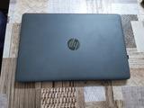 Portatil HP - foto