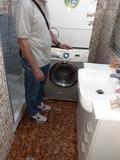 Técnico de Electrodomésticos Valladolid - foto