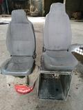 asientos clasicos - foto