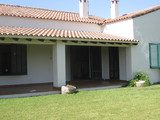 Reformas Integrales Toledo Provincia - foto