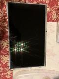 "LCD iMac 27\"" 2009 - foto"