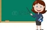 Niñera y profesora particular - foto