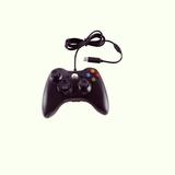 Mando Xbox 360 Nuevo. - foto