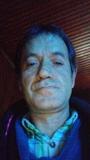 soy follador +34 622836328 - foto