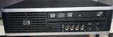 Hp Élite 8200 dual core 500gb/5gb - foto