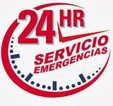 Cerrajeros 24hr barcelona urgente - foto