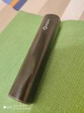 bateria portatil pequeña - foto