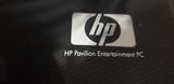 """portatil,15\"""" hp - foto"""