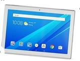 Tablet Lenovo TAB2. A10-30 - foto