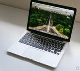 Mac Pro - foto