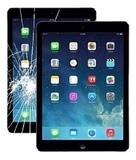 Cambio cristal táctil iPad Air 1 - foto