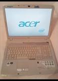 Vendo/Cambio Acer Aspire 7720G - foto