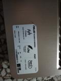 Se vende portátil como nuevo Asus - foto