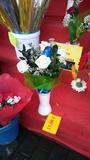 mil y una flores royal supreme - foto