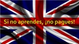 SI NO APRENDES,  ¡NO PAGUES! - foto