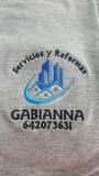 Servicios y reformas gabianna Lanzarote - foto