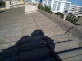 cubiertas y tejados PAVON sl - foto