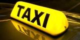 Taxi Sevilla 24 h... Particular - foto