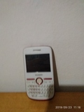 MOVIL BLABERRY HUAWEI