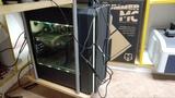 Ordenador Gamer / PC Gama Alta - foto