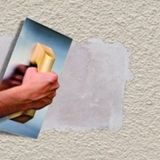 Pintor profesional - foto