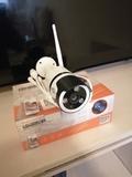 cámara de vigilancia - foto